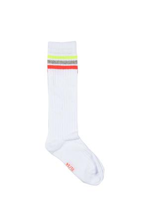 Kousen/sokken Awesome