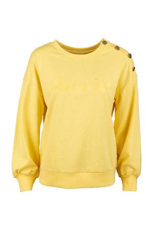 Sweater Jacqueline de Yong