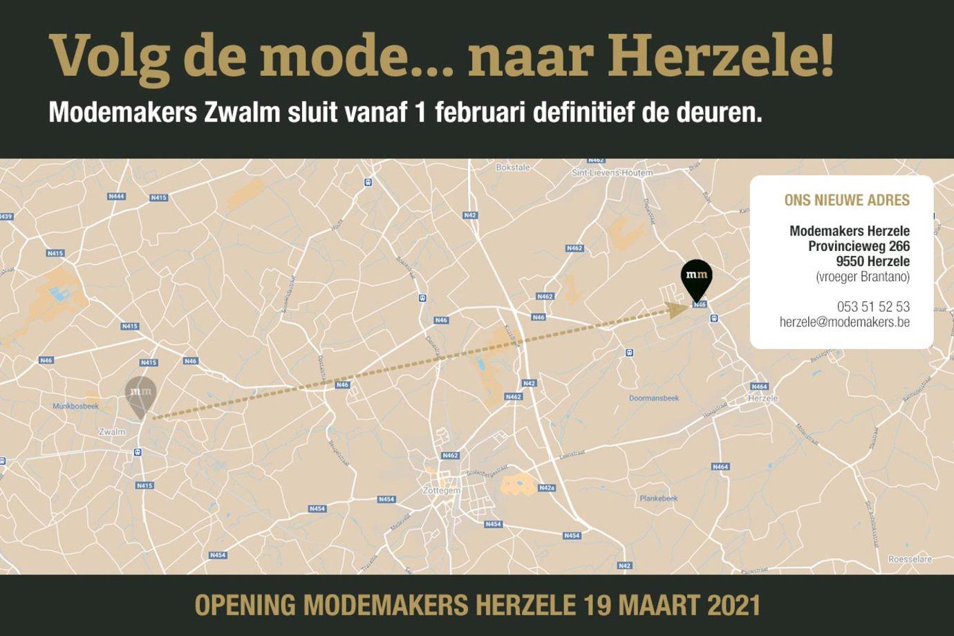 bannerG_verhuizingZw_Z21.jpg