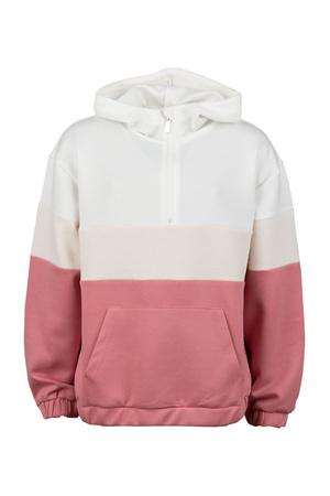 Sweater Tiffosi