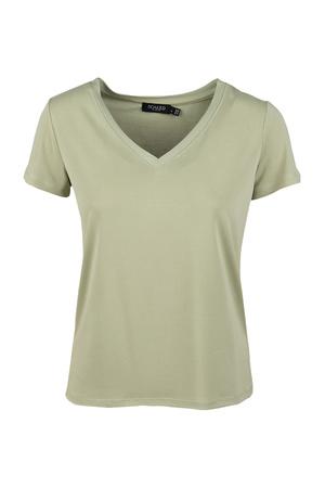 T-shirt korte mouwen Soaked in Luxury
