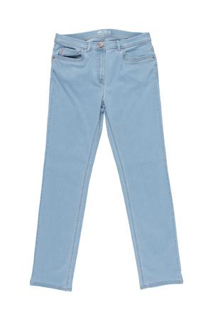 Jeansbroek Zerres