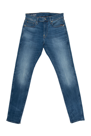 Jeansbroek G-Star