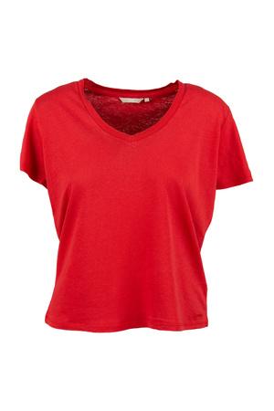 T-shirt korte mouwen Mexx