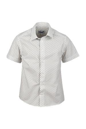 Hemd korte mouwen G-wear
