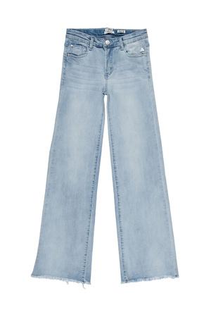Jeansbroek Indian Blue Jeans