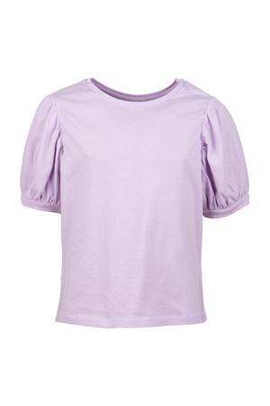 T-shirt korte mouwen Only kids