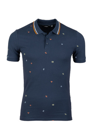 Polo korte mouwen Only & Sons