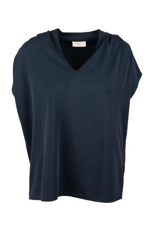 T-shirt korte mouwen Freequent