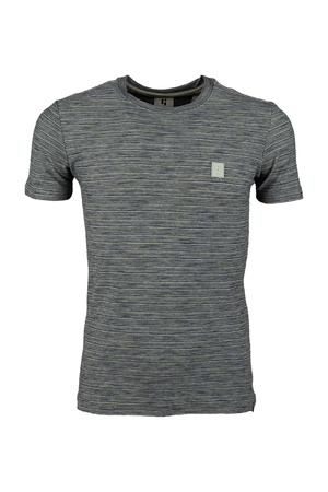T-shirt korte mouwen Garcia
