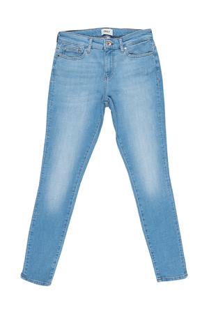 Jeansbroek Only