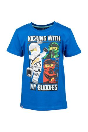 T-shirt korte mouwen Lego Wear
