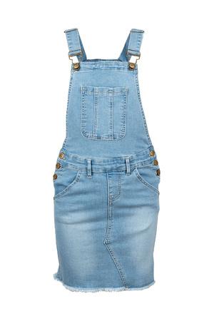 Set Indian Blue Jeans