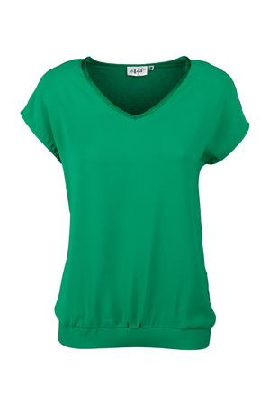 T-shirt korte mouwen She Goes Lala