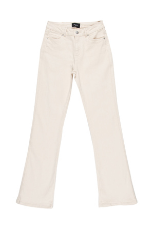 Jeansbroek Vero Moda