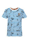 T-shirt korte mouwen Jack & Jones