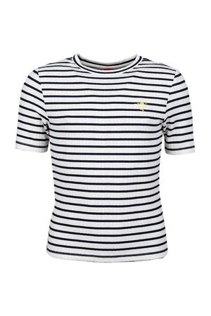 T-shirt korte mouwen s.Oliver