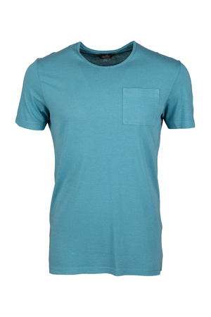 T-shirt korte mouwen Vanguard