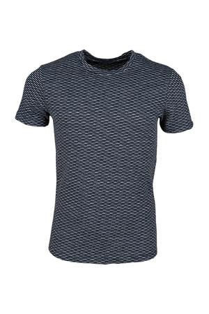 T-shirt korte mouwen No-Excess