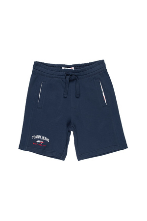 Short Hilfiger Denim