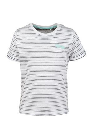 T-shirt korte mouwen Name It