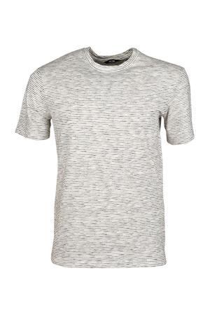 T-shirt korte mouwen Only & Sons