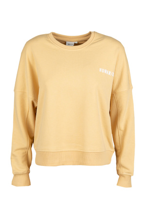 Sweater Only