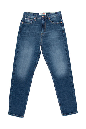 Jeansbroek Hilfiger Denim