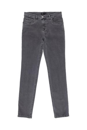 Jeansbroek MXY