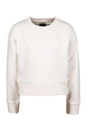 Sweater Guess