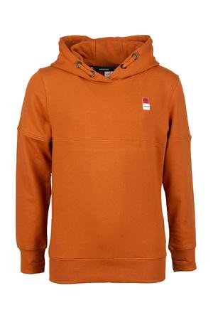 Sweater Vingino