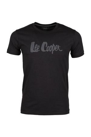 T-shirt korte mouwen Lee Cooper