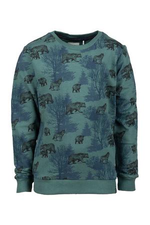 Sweater Koko Noko