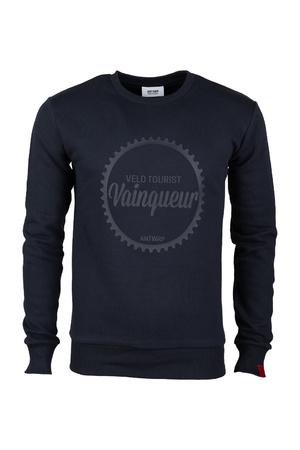 Sweater Antwrp