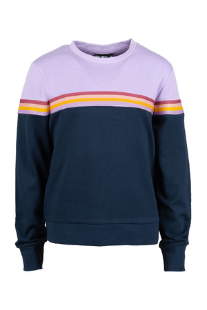 Sweater Awesome
