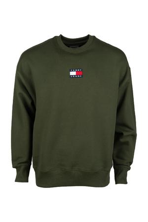 Sweater Hilfiger Denim