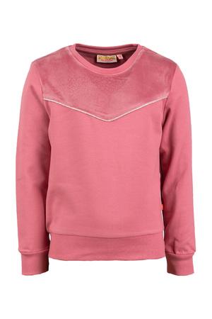 Sweater Someone
