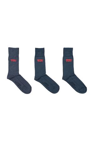 Kousen/sokken Levi's