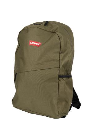 Accessoire Levi's