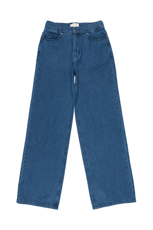 Jeansbroek Freequent