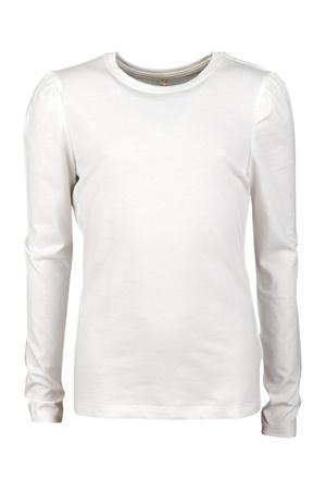 T-shirt lange mouwen Only kids