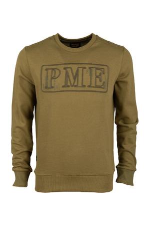 Sweater PME Legend