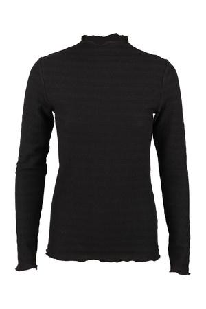 T-shirt lange mouwen Garcia