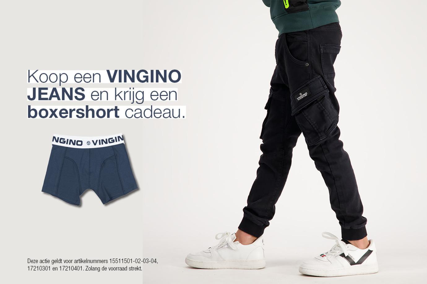 banner_gratisboxer_vingino_W21.jpg