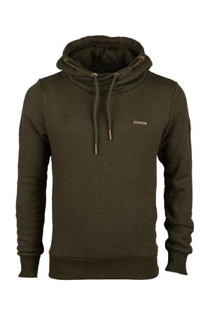 Sweater Ragwear