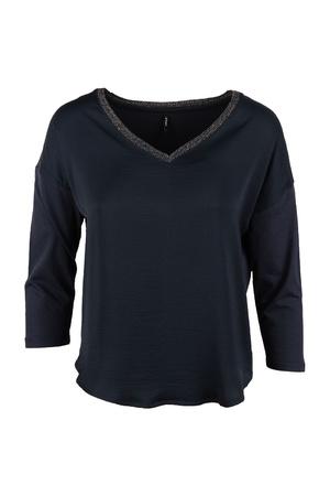 T-shirt lange mouwen Only
