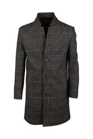 Mantel Tom Tailor Denim