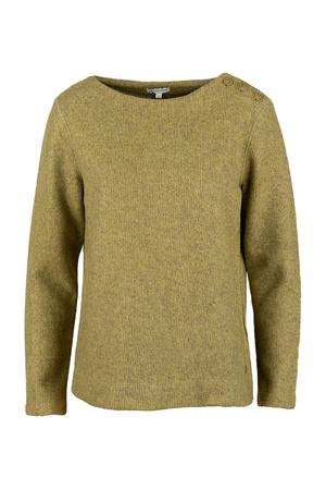 Sweater Tom Tailor