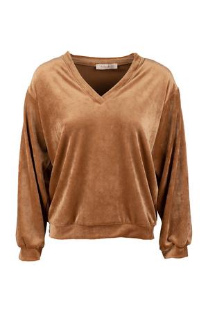 Sweater Amelie & Amelie