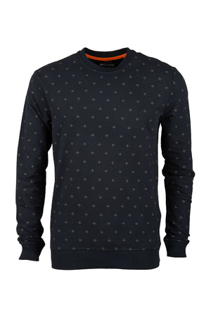 Sweater Only & Sons